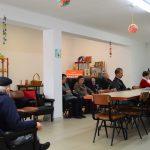 Bunheiro_CentrodeDia
